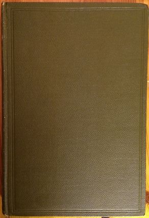 Stories of the High Priests of Memphis: The Sethon of Herodotus and The Demotic Tales of Khamuas.[newline]M2431a-01.jpg