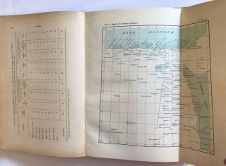 Egypt in the Classical Geographers[newline]M2574a-03.jpg