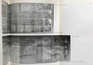 Catalogue of Demotic Papyri in the British Museum. Vol. IV: Ptolemaic Legal Texts from the Theban Area[newline]M2601a-06.jpg