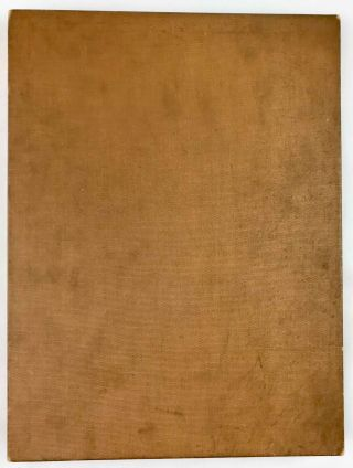 Ten Coptic Legal Texts. Edited with translation, commentary, and indexes together with an introduction.[newline]M2644c-13.jpg