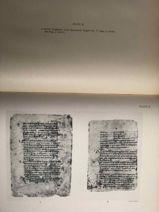 The monasteries of the Wadi 'n Natrun. Part I: New coptic texts from the monastery of Saint Macarius. Part II: The history of the monasteries of Nitria and of Scetis.[newline]M2747a-18.jpg