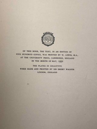 The monasteries of the Wadi 'n Natrun. Part I: New coptic texts from the monastery of Saint Macarius. Part II: The history of the monasteries of Nitria and of Scetis.[newline]M2747a-50.jpg