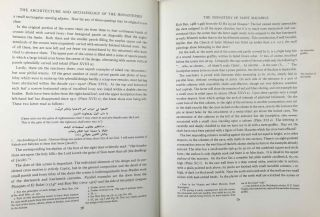 The monasteries of the Wadi 'n Natrun. Part III: The architecture and archaeology. Edited by Walter Hauser[newline]M2749a-13.jpeg