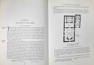 The monasteries of the Wadi 'n Natrun. Part III: The architecture and archaeology. Edited by Walter Hauser[newline]M2749a-15.jpeg
