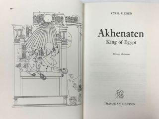 Akhenaten, king of Egypt[newline]M2784d-01.jpeg