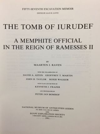 The tomb of Iurudef, a memphite official in the reign of Ramesses II[newline]M2816-03.jpg