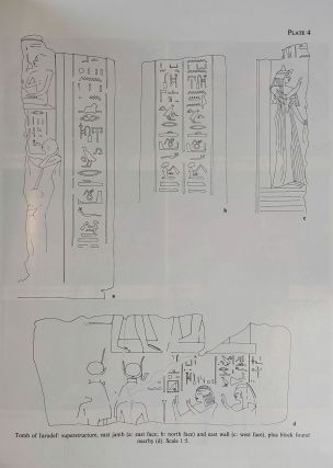 The tomb of Iurudef, a memphite official in the reign of Ramesses II[newline]M2816a-09.jpeg