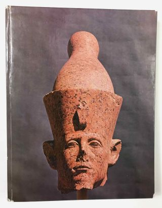 The Luxor Museum of Ancient Egyptian Art. AAF - Museum - Luxor[newline]M2930a.jpeg