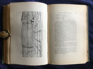 Operations carried on at the pyramids of Gizeh in 1837. With an account of a voyage in Upper Egypt and an appendix. Vol. I, II & III (complete set)[newline]M3048c-09.jpg