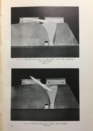 The Problem of the Obelisks, from a Study of the Unfinished Obelisk at Aswan[newline]M3052a-12.jpg