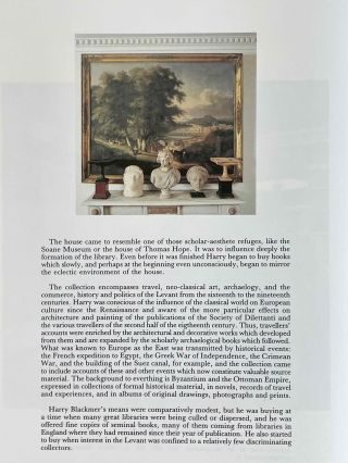 Sotheby's - The library of Henry M. Blackmer II - October 1989[newline]M3179-04.jpeg