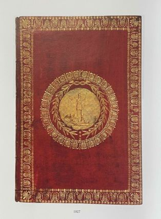 Sotheby's - The library of Henry M. Blackmer II - October 1989[newline]M3179-06.jpeg