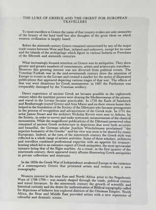 Sotheby's - The library of Henry M. Blackmer II - October 1989[newline]M3179-07.jpeg