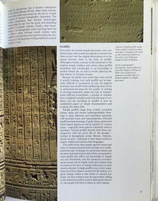 The complete Temples of Ancient Egypt[newline]M3252a-03.jpg