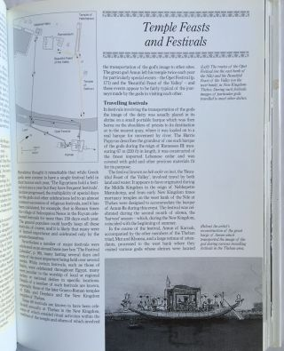 The complete Temples of Ancient Egypt[newline]M3252a-05.jpg