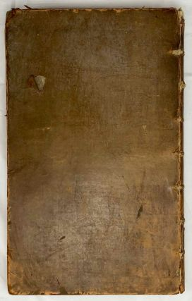 Travels in Egypt and Nubia. Volume I (only)[newline]M3394a-01.jpg