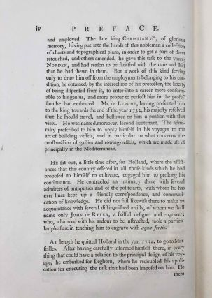 Travels in Egypt and Nubia. Volume I (only)[newline]M3394a-10.jpg