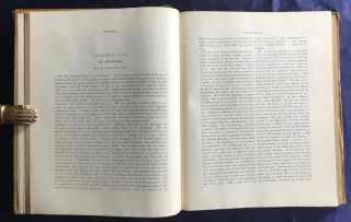 Dendereh. 1898. Edition with extra-plates.[newline]M3504-06.jpg