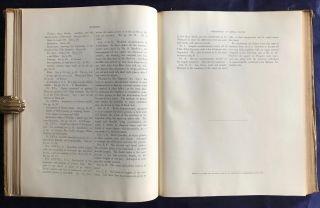 Dendereh. 1898. Edition with extra-plates.[newline]M3504-09.jpg