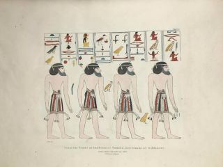 Plates illustrative of the researches and operations of G. Belzoni in Egypt and Nubia[newline]M3609b-10.jpeg