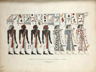 Plates illustrative of the researches and operations of G. Belzoni in Egypt and Nubia[newline]M3609b-11.jpeg