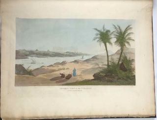 Plates illustrative of the researches and operations of G. Belzoni in Egypt and Nubia[newline]M3609b-21.jpeg