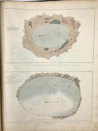 Plates illustrative of the researches and operations of G. Belzoni in Egypt and Nubia[newline]M3609b-32.jpeg