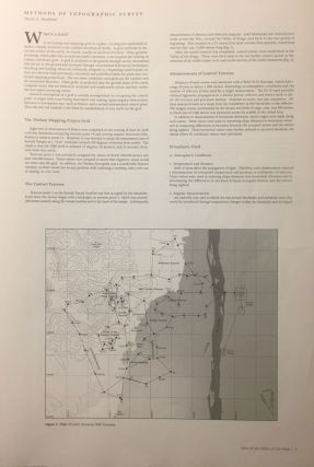 Atlas of the Valley of the Kings: The Theban Mapping Project Part 1 (study edition)[newline]M3616a-06.jpg