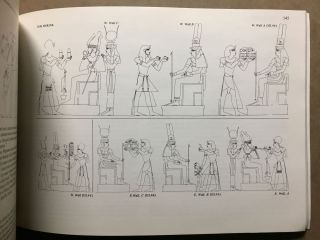 A guide to religious ritual at Abydos[newline]M3834a-05.jpg