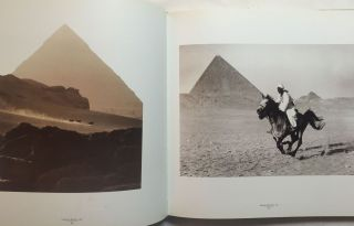 The great pyramids of Giza. D'HOOGHE Alain - BRUWIER Marie-Cécile.
