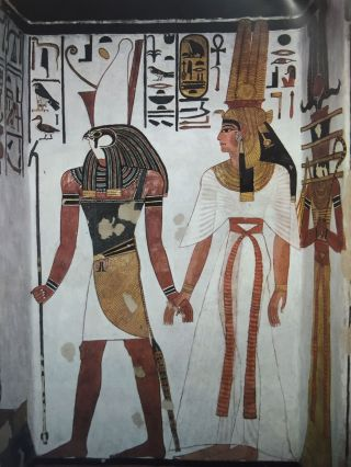 Guide to the Valley of the Kings[newline]M3964-02.jpg