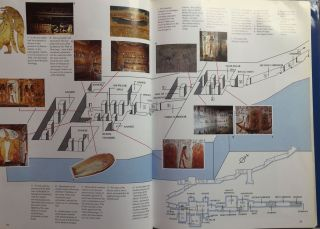 Guide to the Valley of the Kings[newline]M3964-03.jpg