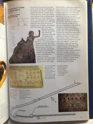 Guide to the Valley of the Kings[newline]M3964-05.jpg
