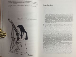 Music and musicians in Ancient Egypt[newline]M4014-03.jpg