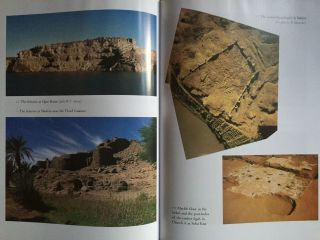 The Medieval Kingdoms of Nubia: Pagans, Christians and Muslims in the Middle Nile[newline]M4096-06.jpg