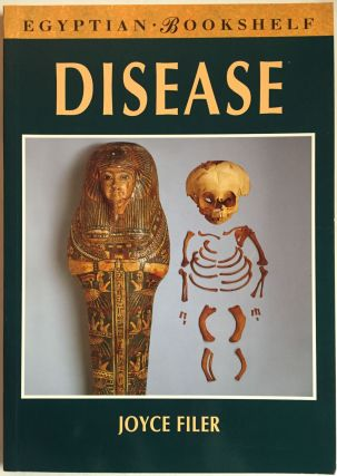 Disease (Egyptian Bookshelf). FILER Joyce[newline]M4101.jpg