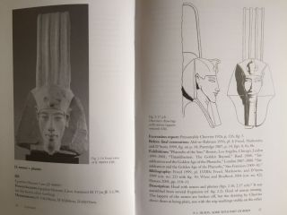 The Akhenaten colossi of Karnak[newline]M4153-08.jpg