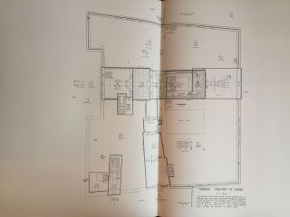 Key plans showing locations of Theban temple decorations[newline]M4202-07.jpg