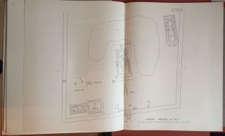 Key plans showing locations of Theban temple decorations[newline]M4202-09.jpg