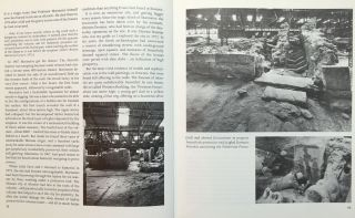 Chronicle. Essays from ten years of television archaeology.[newline]M4488-07.jpg