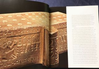 The Quest for Immortality: Treasures of Ancient Egypt[newline]M4564-02.jpg