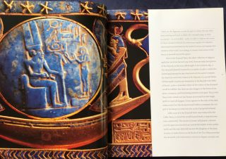 The Quest for Immortality: Treasures of Ancient Egypt[newline]M4564-03.jpg