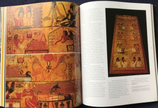 The Quest for Immortality: Treasures of Ancient Egypt[newline]M4564-06.jpg