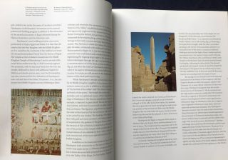 The Quest for Immortality: Treasures of Ancient Egypt[newline]M4564-08.jpg