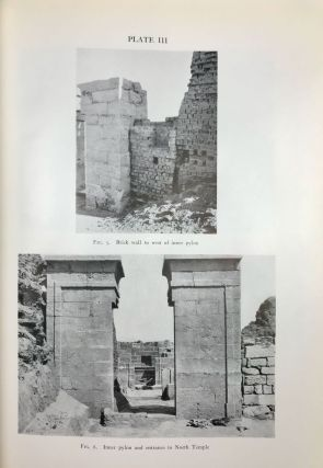 Karanis: The Temples, Coin Hoards, Botanical and Zoological Reports, Seasons 1924-31[newline]M4569-08.jpeg