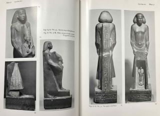 Egyptian Sculpture of the Late Period 700 B.C. to A.D. 100[newline]M4574a-12.jpeg