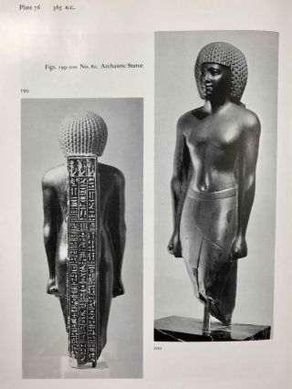 Egyptian Sculpture of the Late Period 700 B.C. to A.D. 100[newline]M4574a-13.jpeg