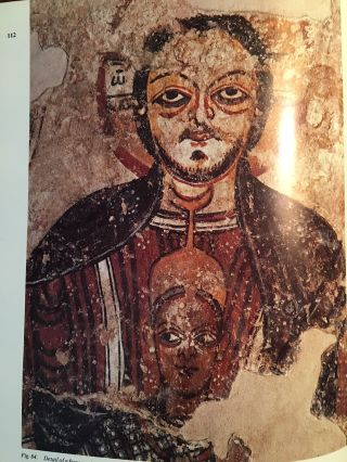 Africa in Antiquity: The Arts of Ancient Nubia and the Sudan. 2 volumes (complete set)[newline]M4625-14.jpg