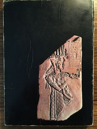 Africa in Antiquity: The Arts of Ancient Nubia and the Sudan. 2 volumes (complete set)[newline]M4625-19.jpg