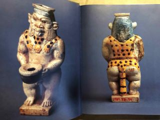 Gifts of the Nile: Ancient Egyptian Faience[newline]M4654a-04.jpg